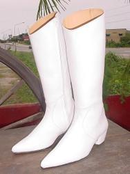CHAR AZNABLE Costume (winklepicker)