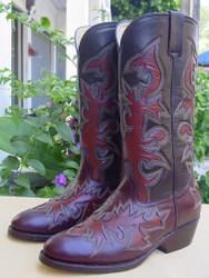 Cowboy Boots 10