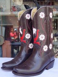 Cowboy Boots 13