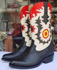 Cowboy Boots 15