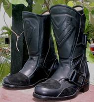 Darth Maul Star Wars Boots