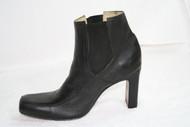 Women's Dress Half Boot 3