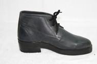 Women's Casual Half Boot
