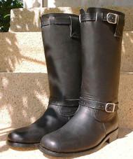 Mad Max Replica Boots