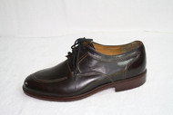 Men's Dress Shoe 2