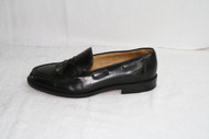 Men's Dress Shoe 4
