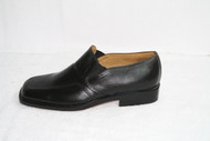 Men's Dress Shoe 7