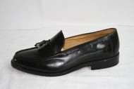 Men's Dress Shoe 8