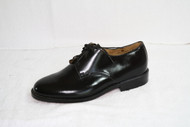 Men's Dress Shoe 10