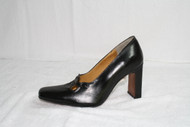 Women's Dress Shoe 2