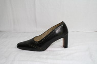 Women's Dress Shoe 4