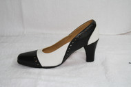 Women's Dress Shoe 5