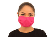 2-Ply Standard Surgical Mask