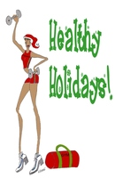 healthy-holidays-aa-3-.jpg