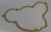 Gasket Clutch Cover Maico 85-86 All