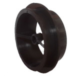 Air Filter Flange Outer Maico 75-79