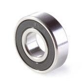 Wheel Bearing Maico Front 73-83 (each)