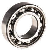 Bearing Maico Countershaft 68-75 4 speed, 75-77 Clutch Mainshaft