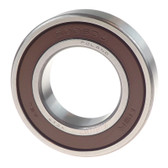 Bearing Maico Countershaft 75-77 5 Speed