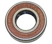 Bearing Maico Countershaft 78-82