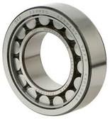 Bearing Crankshaft Outer Clutch Side Maico '83-86 250/500