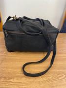Overnight Bag #7