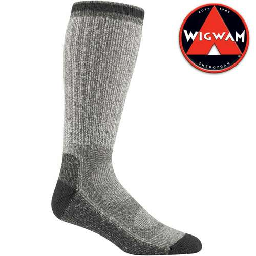 Merino Comfort Sportsman Socks