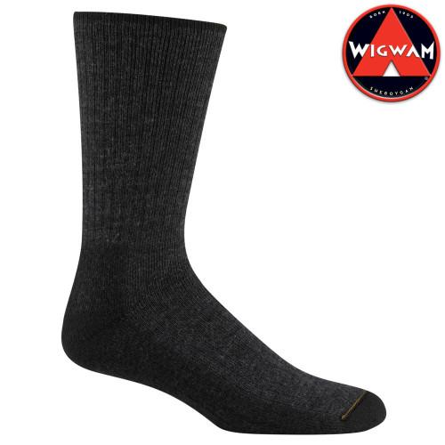 Trail Mix Fusion Socks