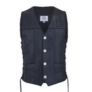BYO Vintage Vest - Size 40 (Clearance #56)