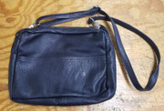 Women's Leather Purse - (Clearance #102)