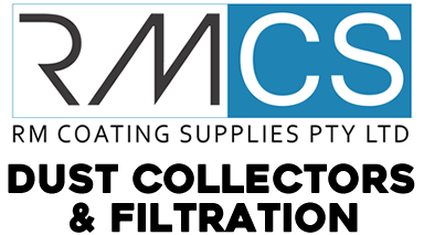 RM Coating Supplies Pty Ltd