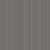 SA9220 - Ashford Stripes Two Color Stripe Wallpaper