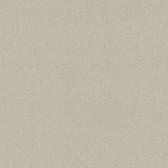 Contemporary Beyond Basics Sand Subtle Texture Beige Wallpaper 420-87118