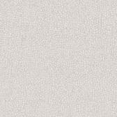 Contemporary Beyond Basics Notion Texture Silver Wallpaper 420-87142