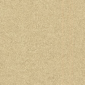 Contemporary Beyond Basics Notion Texture Gold Wallpaper 420-87143