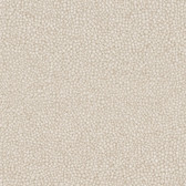 Contemporary Beyond Basics Notion Texture Champagne Wallpaper 420-87144