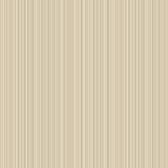 SA9225 - Ashford Stripes Two Color Stripe Wallpaper