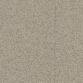 Contemporary Beyond Basics Notion Texture Warm Grey Wallpaper 420-87145