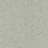 Contemporary Beyond Basics Notion Texture Sage Green Wallpaper 420-87147