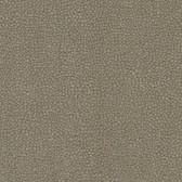 Contemporary Beyond Basics Notion Texture Cedar Brown Wallpaper 420-87148