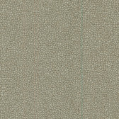 Contemporary Beyond Basics Notion Texture Moss Green Wallpaper 420-87149