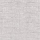 Contemporary Beyond Basics Cotton Texture Cloud Grey Wallpaper 420-87154