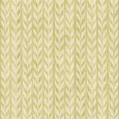 GE3706-Ashford Geometrics Graphic Knit Green Wallpaper