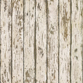 BBC13282 Harley White Weathered Wood Wallpaper Wallpaper