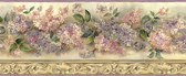 BBC20041B Ethel Sand Heirloom Lilacs Trail Border