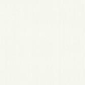 Bradford Smyth Texture Parchment Wallpaper 492-2201