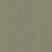 Bradford Smyth Texture Moss Wallpaper 492-2203