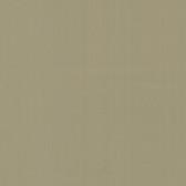 Bradford Smyth Texture Gold Wallpaper 492-2207