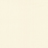 Bradford Smyth Texture Cream Wallpaper 492-2208