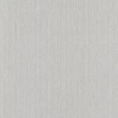 Bradford Smyth Texture Slate Wallpaper 492-2209